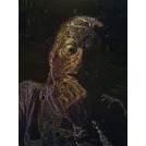 Lost in Thought