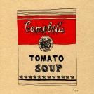 Campbell\'s 1/40