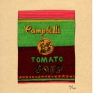Campbell\'s 4/40