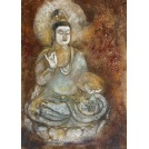 Unrestrained Guanyin 03