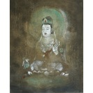 Unrestrained Guanyin 07