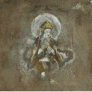 Unrestrained Guanyin 10